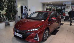 Prius_Plug_in_Sprzedany_w_styczen_2018