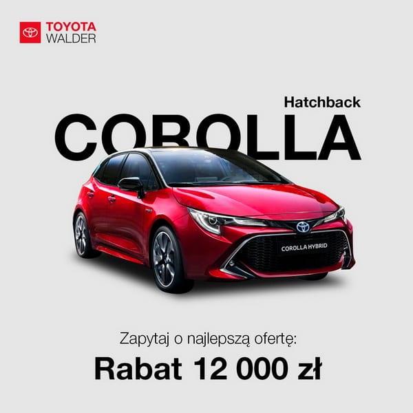 corolla-hb