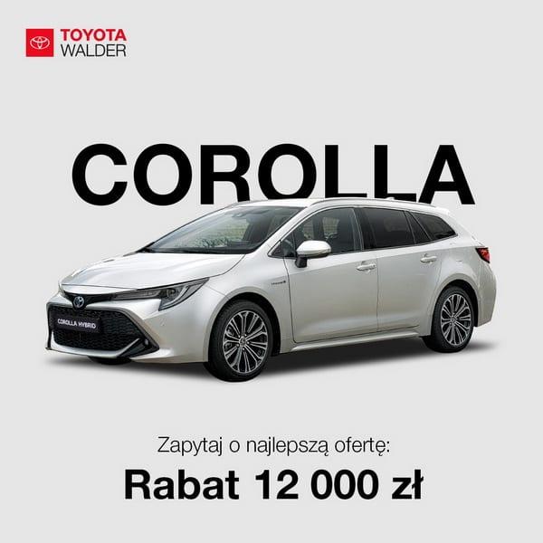 corolla-ts