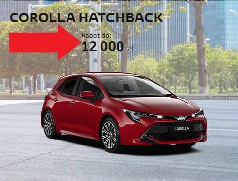 corolla_hatchback