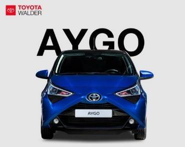 Toyota Aygo, Gdańsk, Sopot, Gdynia, chwaszczyno, Rumia, Trójmiasto i okolice